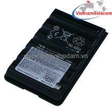 Pin bộ đàm Vertex Standard FNB_V94, Phụ kiện bộ đàm, Phụ kiện bộ đàm Vertex Standard, Pin bộ đàm Vertex, mua pin bộ đàm ở hà nội, mua pin bộ đàm ở hcm, Phụ kiện bộ đàm Vertex Standard, phụ kiện máy bộ đàm, pin bộ đàm Vertex Standard, pin máy bộ đàm chính hãng