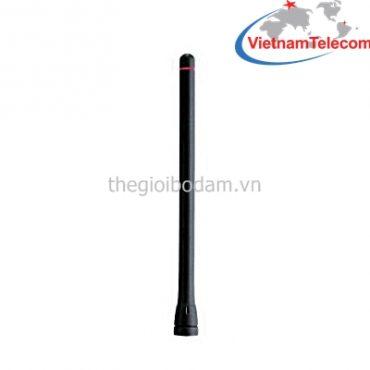 Anten bộ đàm ICOM, Phụ kiện bộ đàm, Phụ kiện bộ đàm ICOM, Anten bộ đàm cầm tay ICOM FA-SC55V, Anten bộ đàm ICOM FA-B2F, Anten bộ đàm ICOM FA-SC55V, Anten bộ đàm ICOM IC-F14, Anten bộ đàm ICOM IC-F15, Anten bộ đàm ICOM IC-F3002, Anten bộ đàm ICOM IC-F3003