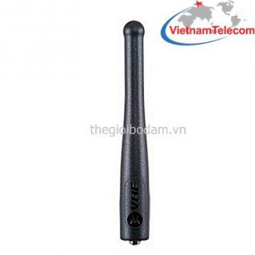 Anten bộ đàm Motorola, Phụ kiện bộ đàm, Phụ kiện bộ đàm Motorola, anten bộ đàm cầm tay motorola, anten bộ đàm Motorola PMAD 4094, anten bộ đàm Motorola UHF, anten bộ đàm Motorola VHF, anten Motorola PMAD 4094, antenna PMAD 4094, Motorola PMAD 4094, mua anten bộ đàm motorola