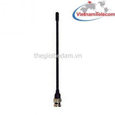Anten bộ đàm ICOM, Phụ kiện bộ đàm, Phụ kiện bộ đàm ICOM, Anten bộ đàm cầm tay ICOM FA-B70C, Anten bộ đàm ICOM FA-B70C, Anten bộ đàm ICOM IC-U80, anten bộ đàm ICOM ở Hà Nội, Anten ICOM FA-B70C, ICOM FA-B70C