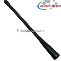 Anten bộ đàm Vertex, Phụ kiện bộ đàm, Phụ kiện bộ đàm Vertex Standard, Anten ATU-6A, anten bộ đàm cầm tay Vertex, Anten bộ đàm Vertex Standard ATU-6A, anten bộ đàm Vertex VX351, anten bộ đàm Vertex VX354, Anten Vertex Standard ATU-6A, mua anten bộ đàm Vertex, Vertex Standard ATU-6A