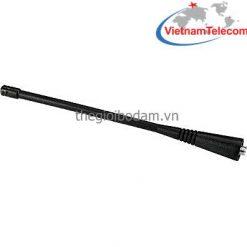 Anten bộ đàm Vertex, Phụ kiện bộ đàm, Phụ kiện bộ đàm Vertex Standard, Anten ATU-16C, anten bộ đàm cầm tay Vertex, Anten bộ đàm Vertex Standard ATU-16C, Anten bộ đàm Vertex Standard EVX530, Anten bộ đàm Vertex Standard VX450, Anten Vertex Standard ATU-16C, ATU-16C antenna