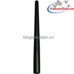 Anten bộ đàm Vertex, Phụ kiện bộ đàm, Phụ kiện bộ đàm Vertex Standard, ăng-ten bộ đàm cầm tay Vertex, Anten ATV-8A, anten bộ đàm Vertex ATV-8A, anten bộ đàm Vertex VX351, anten bộ đàm Vertex VX354, anten Vertex Standard ATV-8A, mua anten bộ đàm Vertex, Vertex Standard ATV-8A