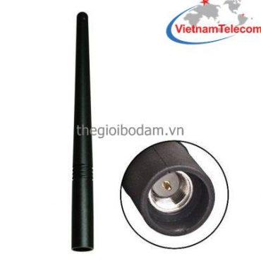 Anten bộ đàm Vertex, Phụ kiện bộ đàm, Phụ kiện bộ đàm Vertex Standard, Anten ATV-8C, Anten bộ đàm Vertex Standard ATV-8C, anten bộ đàm Vertex VX351, anten bộ đàm Vertex VX354, anten bộ đàm Vertex VX451, anten bộ đàm Vertex VX454, Anten Vertex Standard ATV-8C