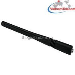 Anten bộ đàm Vertex, Phụ kiện bộ đàm, Phụ kiện bộ đàm Vertex Standard, Anten ATV-16A, Anten bộ đàm Vertex Standard ATV-16A, Anten bộ đàm Vertex Standard EVX531, Anten bộ đàm Vertex Standard EVX534, Anten bộ đàm Vertex Standard VX451, Anten bộ đàm Vertex Standard VX454, Anten Vertex Standard ATV-16A