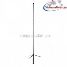 Anten trạm trung tâm Diamond BC100S