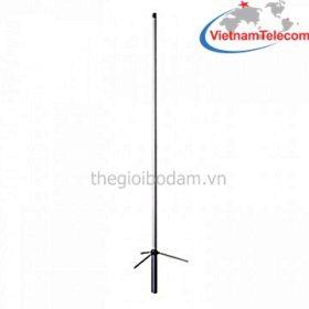 Anten trạm trung tâm Diamond BC200