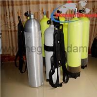 bình dưỡng khí thiết bị lặn