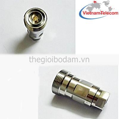 Đầu nối cáp L29 JB1/2 C9
