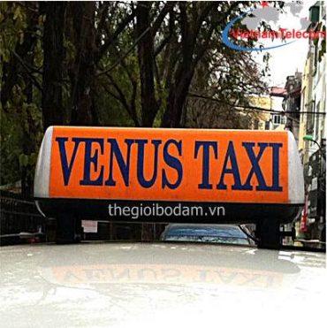 Đèn nóc xe taxi VENUS