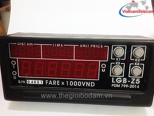 Địa chỉ bán Đồng hồ tính cước Taxi chuyên nghiệp LGB Z5 chính hãng, giá tốt, Giá mua bán Đồng hồ tính cước taxi LGB-Z5 chính hãng tại Hà Nội HN sài gòn tphcm thành phố hồ chí minh; gia mua ban Đồng hồ tính cước taxi LGB-Z5 chinh hang tai ha noi HN tphcm thanh pho ho chi minh; Nơi mua bán Đồng hồ tính cước taxi LGB-Z5 chính hãng tại Hà Nội HN sài gòn tphcm thành phố hồ chí minh; noi mua ban Đồng hồ tính cước taxi LGB-Z5 chinh hang tai ha noi HN tphcm thanh pho ho chi minh; Địa chỉ mua bán uy tín Đồng hồ tính cước taxi LGB-Z5 chính hãng tại Hà Nội HN sài gòn tphcm thành phố hồ chí minh; dia chi mua ban uy tin Đồng hồ tính cước taxi LGB-Z5 chinh hang tai ha noi HN tphcm thanh pho ho chi minh; Giá bán máy bộ đàm chính hãng tại Hà Nội HN sài gòn tphcm thành phố hồ chí minh; gia ban may bo dam chinh hang tai ha noi HN tphcm thanh pho ho chi minh; Nơi mua bán máy bộ đàm chính hãng tại Hà Nội HN sài gòn tphcm thành phố hồ chí minh; noi mua ban may bo dam chinh hang tai ha noi HN tphcm thanh pho ho chi minh; Địa chỉ mua bán uy tín máy bộ đàm chính hãng tại Hà Nội HN sài gòn tphcm thành phố hồ chí minh; dia chi mua ban uy tin may bo dam chinh hang tai ha noi HN tphcm thanh pho ho chi minh;