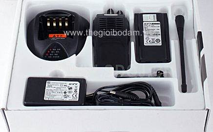 Báo giá Máy bộ đàm HYT TC700 chính hãng, giá tốt, Bao gia May bo dam HYT TC700 chinh hang gia tot