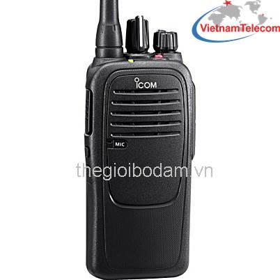 máy bộ đàm cầm tay ICOM IC-F2000(T/S) hoạt động tốt trong môi trường khắc nghiệt, máy bộ đàm ICOM IC-F2000 (T/S) chống nước tuyệt vời, máy bộ đàm ICOM IC-F2000 có 3 dòng khác nhau ở bàn phím và màn hình, phụ kiện máy bộ đàm cầm tay ICOM IC-F2000 (T/S), phu kien may bo dam cam tay ICOM IC F2000 T S, Máy bộ đàm ICOM IC-F2000 (T/S) đáp ứng tiêu chuẩn IP67, MIL STD 810, MDC1200, Giá mua bán máy bộ đàm ICOM IC-F2000(T/S) chính hãng tại Hà Nội HN sài gòn tphcm thành phố hồ chí minh; gia mua ban may bo dam ICOM IC-F2000(T/S) chinh hang tai ha noi HN tphcm thanh pho ho chi minh; Nơi mua bán máy bộ đàm ICOM IC-F2000(T/S) chính hãng tại Hà Nội HN sài gòn tphcm thành phố hồ chí minh; noi mua ban may bo dam ICOM IC-F2000(T/S) chinh hang tai ha noi HN tphcm thanh pho ho chi minh; Địa chỉ mua bán uy tín máy bộ đàm ICOM IC-F2000(T/S) chính hãng tại Hà Nội HN sài gòn tphcm thành phố hồ chí minh; dia chi mua ban uy tin may bo dam ICOM IC-F2000(T/S) chinh hang tai ha noi HN tphcm thanh pho ho chi minh; Giá bán máy bộ đàm chính hãng tại Hà Nội HN sài gòn tphcm thành phố hồ chí minh; gia ban may bo dam chinh hang tai ha noi HN tphcm thanh pho ho chi minh; Nơi mua bán máy bộ đàm chính hãng tại Hà Nội HN sài gòn tphcm thành phố hồ chí minh; noi mua ban may bo dam chinh hang tai ha noi HN tphcm thanh pho ho chi minh; Địa chỉ mua bán uy tín máy bộ đàm chính hãng tại Hà Nội HN sài gòn tphcm thành phố hồ chí minh; dia chi mua ban uy tin may bo dam chinh hang tai ha noi HN tphcm thanh pho ho chi minh;