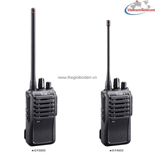 Phụ kiện máy bộ đàm cầm tay ICOM IC F3003/F4003 chính hãng, Phu kien may bo dam cam tay ICOM IC F3003 F4003 chinh hang, máy bộ đàm cầm tay ICOM IC F3003/F4003 chống nước tuyệt vời, Mua máy bộ đàm cầm tay ICOM IC F3003/F4003 chính hãng, giá tốt tại Vietnam Telecom, Mua may bo dam cam tay ICOM IC F3003 F4003 chinh hang gia tot, Phụ kiện máy bộ đàm ICOM IC F3003/F4003 - máy bộ đàm cầm tay tại Hà Nội, Tp hcm, Ưu điểm của máy bộ đàm cầm tay ICOM IC F3003/F4003 giá rẻ, Uu diem cua may bo dam cam tay ICOM IC F3003 F4003 gia re, Máy bộ đàm ICOMIC-F3003/F4003 chính hãng, Giá mua bán máy bộ đàm IC-F3003 / F4003 chính hãng tại Hà Nội HN sài gòn tphcm thành phố hồ chí minh; gia mua ban may bo dam IC-F3003 / F4003 chinh hang tai ha noi HN tphcm thanh pho ho chi minh; Nơi mua bán máy bộ đàm IC-F3003 / F4003 chính hãng tại Hà Nội HN sài gòn tphcm thành phố hồ chí minh; noi mua ban may bo dam IC-F3003 / F4003 chinh hang tai ha noi HN tphcm thanh pho ho chi minh; Địa chỉ mua bán uy tín máy bộ đàm IC-F3003 / F4003 chính hãng tại Hà Nội HN sài gòn tphcm thành phố hồ chí minh; dia chi mua ban uy tin may bo dam IC-F3003 / F4003 chinh hang tai ha noi HN tphcm thanh pho ho chi minh; Giá bán máy bộ đàm chính hãng tại Hà Nội HN sài gòn tphcm thành phố hồ chí minh; gia ban may bo dam chinh hang tai ha noi HN tphcm thanh pho ho chi minh; Nơi mua bán máy bộ đàm chính hãng tại Hà Nội HN sài gòn tphcm thành phố hồ chí minh; noi mua ban may bo dam chinh hang tai ha noi HN tphcm thanh pho ho chi minh; Địa chỉ mua bán uy tín máy bộ đàm chính hãng tại Hà Nội HN sài gòn tphcm thành phố hồ chí minh; dia chi mua ban uy tin may bo dam chinh hang tai ha noi HN tphcm thanh pho ho chi minh;