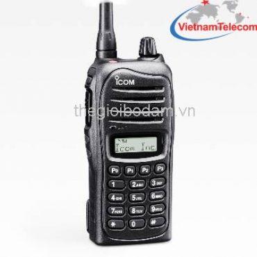 phụ kiện máy bộ đàm ICOM IC-F4033T chính hãng, phu kien may bo dam ICOM IC F4033T chinh hang, Tính năng máy bộ đàm cầm tay ICOM IC-F4033, Giá mua bán máy bộ đàm ICOM IC-F4033T chính hãng tại Hà Nội HN sài gòn tphcm thành phố hồ chí minh; gia mua ban may bo dam ICOM IC-F4033T chinh hang tai ha noi HN tphcm thanh pho ho chi minh; Nơi mua bán máy bộ đàm ICOM IC-F4033T chính hãng tại Hà Nội HN sài gòn tphcm thành phố hồ chí minh; noi mua ban may bo dam ICOM IC-F4033T chinh hang tai ha noi HN tphcm thanh pho ho chi minh; Địa chỉ mua bán uy tín máy bộ đàm ICOM IC-F4033T chính hãng tại Hà Nội HN sài gòn tphcm thành phố hồ chí minh; dia chi mua ban uy tin may bo dam ICOM IC-F4033T chinh hang tai ha noi HN tphcm thanh pho ho chi minh; Giá bán máy bộ đàm chính hãng tại Hà Nội HN sài gòn tphcm thành phố hồ chí minh; gia ban may bo dam chinh hang tai ha noi HN tphcm thanh pho ho chi minh; Nơi mua bán máy bộ đàm chính hãng tại Hà Nội HN sài gòn tphcm thành phố hồ chí minh; noi mua ban may bo dam chinh hang tai ha noi HN tphcm thanh pho ho chi minh; Địa chỉ mua bán uy tín máy bộ đàm chính hãng tại Hà Nội HN sài gòn tphcm thành phố hồ chí minh; dia chi mua ban uy tin may bo dam chinh hang tai ha noi HN tphcm thanh pho ho chi minh;