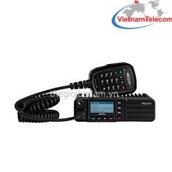Máy bộ đàm Kirisun FM540 - Máy bộ đàm trạm kỹ thuật số