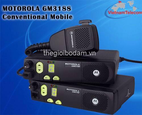 máy bộ đàm trạm chính Motorola GM3188cấu hình cao, may bo dam tram chinh Motorola GM3188cau hinh cao, Giá mua bán máy bộ đàm Motorola GM-3188 chính hãng tại Hà Nội HN sài gòn tphcm thành phố hồ chí minh; gia mua ban may bo dam Motorola GM-3188 chinh hang tai ha noi HN tphcm thanh pho ho chi minh; Nơi mua bán máy bộ đàm Motorola GM-3188 chính hãng tại Hà Nội HN sài gòn tphcm thành phố hồ chí minh; noi mua ban may bo dam Motorola GM-3188 chinh hang tai ha noi HN tphcm thanh pho ho chi minh; Địa chỉ mua bán uy tín máy bộ đàm Motorola GM-3188 chính hãng tại Hà Nội HN sài gòn tphcm thành phố hồ chí minh; dia chi mua ban uy tin may bo dam Motorola GM-3188 chinh hang tai ha noi HN tphcm thanh pho ho chi minh; Giá bán máy bộ đàm chính hãng tại Hà Nội HN sài gòn tphcm thành phố hồ chí minh; gia ban may bo dam chinh hang tai ha noi HN tphcm thanh pho ho chi minh; Nơi mua bán máy bộ đàm chính hãng tại Hà Nội HN sài gòn tphcm thành phố hồ chí minh; noi mua ban may bo dam chinh hang tai ha noi HN tphcm thanh pho ho chi minh; Địa chỉ mua bán uy tín máy bộ đàm chính hãng tại Hà Nội HN sài gòn tphcm thành phố hồ chí minh; dia chi mua ban uy tin may bo dam chinh hang tai ha noi HN tphcm thanh pho ho chi minh;