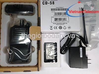 phụ kiện bộ đàm kỹ thuật số Vertex Standard EVX531 chính hãng, phu kien bo dam ky thuat so Vertex Standard EVX531 chinh hang, Thông số máy thu phát máy bộ đàm kỹ thuật số Vertex standard EVX531, Thông số kỹ thuật máy bộ đàm Vertex standard EVX539 chính hãng, Thong so ky thuat may bo dam Vertex standard EVX539 chinh hang, máy bộ đàm kỹ thuật số Vertex Standard EVX531 cấu hình cao sử dụng pin Li-Ion chống cháy nổ, Các dòng máy bộ đàm kỹ thuật số Vertex Standard EVX an toàn khi làm việc trong môi trường nguy hiểm, Giá mua bán máy bộ đàm Vertex Standard EVX-531 chính hãng tại Hà Nội HN sài gòn tphcm thành phố hồ chí minh; gia mua ban may bo dam Vertex Standard EVX-531 chinh hang tai ha noi HN tphcm thanh pho ho chi minh; Nơi mua bán máy bộ đàm Vertex Standard EVX-531 chính hãng tại Hà Nội HN sài gòn tphcm thành phố hồ chí minh; noi mua ban may bo dam Vertex Standard EVX-531 chinh hang tai ha noi HN tphcm thanh pho ho chi minh; Địa chỉ mua bán uy tín máy bộ đàm Vertex Standard EVX-531 chính hãng tại Hà Nội HN sài gòn tphcm thành phố hồ chí minh; dia chi mua ban uy tin may bo dam Vertex Standard EVX-531 chinh hang tai ha noi HN tphcm thanh pho ho chi minh; Giá bán máy bộ đàm chính hãng tại Hà Nội HN sài gòn tphcm thành phố hồ chí minh; gia ban may bo dam chinh hang tai ha noi HN tphcm thanh pho ho chi minh; Nơi mua bán máy bộ đàm chính hãng tại Hà Nội HN sài gòn tphcm thành phố hồ chí minh; noi mua ban may bo dam chinh hang tai ha noi HN tphcm thanh pho ho chi minh; Địa chỉ mua bán uy tín máy bộ đàm chính hãng tại Hà Nội HN sài gòn tphcm thành phố hồ chí minh; dia chi mua ban uy tin may bo dam chinh hang tai ha noi HN tphcm thanh pho ho chi minh;