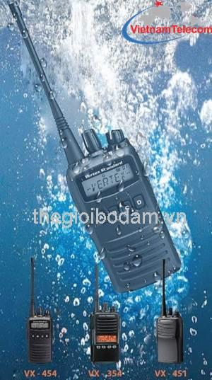 Máy bộ đàm cầm tay Vertex Standard VX454 chống nước với IP57, Giá mua bán máy bộ đàm Vertex Standard VX 454 chính hãng tại Hà Nội HN sài gòn tphcm thành phố hồ chí minh; gia mua ban may bo dam Vertex Standard VX 454 chinh hang tai ha noi HN tphcm thanh pho ho chi minh; Nơi mua bán máy bộ đàm Vertex Standard VX 454 chính hãng tại Hà Nội HN sài gòn tphcm thành phố hồ chí minh; noi mua ban may bo dam Vertex Standard VX 454 chinh hang tai ha noi HN tphcm thanh pho ho chi minh; Địa chỉ mua bán uy tín máy bộ đàm Vertex Standard VX 454 chính hãng tại Hà Nội HN sài gòn tphcm thành phố hồ chí minh; dia chi mua ban uy tin may bo dam Vertex Standard VX 454 chinh hang tai ha noi HN tphcm thanh pho ho chi minh; Giá bán máy bộ đàm chính hãng tại Hà Nội HN sài gòn tphcm thành phố hồ chí minh; gia ban may bo dam chinh hang tai ha noi HN tphcm thanh pho ho chi minh; Nơi mua bán máy bộ đàm chính hãng tại Hà Nội HN sài gòn tphcm thành phố hồ chí minh; noi mua ban may bo dam chinh hang tai ha noi HN tphcm thanh pho ho chi minh; Địa chỉ mua bán uy tín máy bộ đàm chính hãng tại Hà Nội HN sài gòn tphcm thành phố hồ chí minh; dia chi mua ban uy tin may bo dam chinh hang tai ha noi HN tphcm thanh pho ho chi minh;