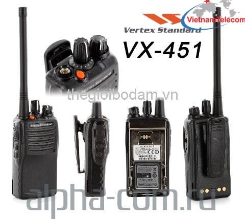 máy bộ đàm Vertex Standard VX451 đáp ứng tiêu chuẩn MIL STD 810, Giá mua bán máy bộ đàm Vertex Standard VX-451 chính hãng tại Hà Nội HN sài gòn tphcm thành phố hồ chí minh; gia mua ban may bo dam Vertex Standard VX-451 chinh hang tai ha noi HN tphcm thanh pho ho chi minh; Nơi mua bán máy bộ đàm Vertex Standard VX-451 chính hãng tại Hà Nội HN sài gòn tphcm thành phố hồ chí minh; noi mua ban may bo dam Vertex Standard VX-451 chinh hang tai ha noi HN tphcm thanh pho ho chi minh; Địa chỉ mua bán uy tín máy bộ đàm Vertex Standard VX-451 chính hãng tại Hà Nội HN sài gòn tphcm thành phố hồ chí minh; dia chi mua ban uy tin may bo dam Vertex Standard VX-451 chinh hang tai ha noi HN tphcm thanh pho ho chi minh; Giá bán máy bộ đàm chính hãng tại Hà Nội HN sài gòn tphcm thành phố hồ chí minh; gia ban may bo dam chinh hang tai ha noi HN tphcm thanh pho ho chi minh; Nơi mua bán máy bộ đàm chính hãng tại Hà Nội HN sài gòn tphcm thành phố hồ chí minh; noi mua ban may bo dam chinh hang tai ha noi HN tphcm thanh pho ho chi minh; Địa chỉ mua bán uy tín máy bộ đàm chính hãng tại Hà Nội HN sài gòn tphcm thành phố hồ chí minh; dia chi mua ban uy tin may bo dam chinh hang tai ha noi HN tphcm thanh pho ho chi minh;