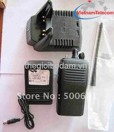 phụ kiện máy bộ đàm Vertex Standard VX451IS chính hãng, phu kien may bo dam Vertex Standard VX451IS chinh hang, Giá mua bán máy bộ đàm Vertex Standard VX-451IS chính hãng tại Hà Nội HN sài gòn tphcm thành phố hồ chí minh; gia mua ban may bo dam Vertex Standard VX-451IS chinh hang tai ha noi HN tphcm thanh pho ho chi minh; Nơi mua bán máy bộ đàm Vertex Standard VX-451IS chính hãng tại Hà Nội HN sài gòn tphcm thành phố hồ chí minh; noi mua ban may bo dam Vertex Standard VX-451IS chinh hang tai ha noi HN tphcm thanh pho ho chi minh; Địa chỉ mua bán uy tín máy bộ đàm Vertex Standard VX-451IS chính hãng tại Hà Nội HN sài gòn tphcm thành phố hồ chí minh; dia chi mua ban uy tin may bo dam Vertex Standard VX-451IS chinh hang tai ha noi HN tphcm thanh pho ho chi minh; Giá bán máy bộ đàm chính hãng tại Hà Nội HN sài gòn tphcm thành phố hồ chí minh; gia ban may bo dam chinh hang tai ha noi HN tphcm thanh pho ho chi minh; Nơi mua bán máy bộ đàm chính hãng tại Hà Nội HN sài gòn tphcm thành phố hồ chí minh; noi mua ban may bo dam chinh hang tai ha noi HN tphcm thanh pho ho chi minh; Địa chỉ mua bán uy tín máy bộ đàm chính hãng tại Hà Nội HN sài gòn tphcm thành phố hồ chí minh; dia chi mua ban uy tin may bo dam chinh hang tai ha noi HN tphcm thanh pho ho chi minh;