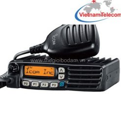 Máy bộ đàm ICOM IC F5023/F6033 chính hãng