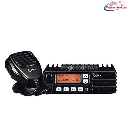 máy bộ đàm trung tâm ICOM IC F5023-F6023 chính hãng tại Vietnam Telecom, Báo giá Máy bộ đàm ICOM IC F5023/F6033 tốt nhất cho khách hàng, Bao gia May bo dam ICOM IC F5023 F6033 tot nhat cho khach hang, Máy bộ đàm ICOM IC F5023/F6033 chính hãng, giá tốt, May bo dam ICOM IC F5023 F6033 chinh hang gia tot, Giá mua bán máy bộ đàm ICOM IC F5023/F6023 chính hãng tại Hà Nội HN sài gòn tphcm thành phố hồ chí minh; gia mua ban may bo dam ICOM IC F5023/F6023 chinh hang tai ha noi HN tphcm thanh pho ho chi minh; Nơi mua bán máy bộ đàm ICOM IC F5023/F6023 chính hãng tại Hà Nội HN sài gòn tphcm thành phố hồ chí minh; noi mua ban may bo dam ICOM IC F5023/F6023 chinh hang tai ha noi HN tphcm thanh pho ho chi minh; Địa chỉ mua bán uy tín máy bộ đàm ICOM IC F5023/F6023 chính hãng tại Hà Nội HN sài gòn tphcm thành phố hồ chí minh; dia chi mua ban uy tin may bo dam ICOM IC F5023/F6023 chinh hang tai ha noi HN tphcm thanh pho ho chi minh; Giá bán máy bộ đàm chính hãng tại Hà Nội HN sài gòn tphcm thành phố hồ chí minh; gia ban may bo dam chinh hang tai ha noi HN tphcm thanh pho ho chi minh; Nơi mua bán máy bộ đàm chính hãng tại Hà Nội HN sài gòn tphcm thành phố hồ chí minh; noi mua ban may bo dam chinh hang tai ha noi HN tphcm thanh pho ho chi minh; Địa chỉ mua bán uy tín máy bộ đàm chính hãng tại Hà Nội HN sài gòn tphcm thành phố hồ chí minh; dia chi mua ban uy tin may bo dam chinh hang tai ha noi HN tphcm thanh pho ho chi minh;
