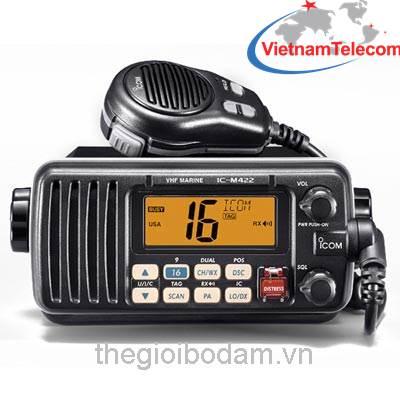 máy bộ đàm trạm chính ICOM IC-M422 (Mặt trước/ mặt sau), máy bộ đàm trạm chính ICOM IC-M422 có 2 màu Đen và Trắng chính hãng, máy bộ đàm trạm chính ICOM IC-M422 màu trắng, máy bộ đàm trạm chính ICOM IC-M422 chống nước tuyệt đối thích hợp lĩnh vực hàng hải, máy bộ đàm ICOM IC-M422 có 2 màu Đen và Trắng cùng microphone, Giá mua bán máy bộ đàm ICOM IC-M422 chính hãng tại Hà Nội HN sài gòn tphcm thành phố hồ chí minh; gia mua ban may bo dam ICOM IC-M422 chinh hang tai ha noi HN tphcm thanh pho ho chi minh; Nơi mua bán máy bộ đàm ICOM IC-M422 chính hãng tại Hà Nội HN sài gòn tphcm thành phố hồ chí minh; noi mua ban may bo dam ICOM IC-M422 chinh hang tai ha noi HN tphcm thanh pho ho chi minh; Địa chỉ mua bán uy tín máy bộ đàm ICOM IC-M422 chính hãng tại Hà Nội HN sài gòn tphcm thành phố hồ chí minh; dia chi mua ban uy tin may bo dam ICOM IC-M422 chinh hang tai ha noi HN tphcm thanh pho ho chi minh; Giá bán máy bộ đàm chính hãng tại Hà Nội HN sài gòn tphcm thành phố hồ chí minh; gia ban may bo dam chinh hang tai ha noi HN tphcm thanh pho ho chi minh; Nơi mua bán máy bộ đàm chính hãng tại Hà Nội HN sài gòn tphcm thành phố hồ chí minh; noi mua ban may bo dam chinh hang tai ha noi HN tphcm thanh pho ho chi minh; Địa chỉ mua bán uy tín máy bộ đàm chính hãng tại Hà Nội HN sài gòn tphcm thành phố hồ chí minh; dia chi mua ban uy tin may bo dam chinh hang tai ha noi HN tphcm thanh pho ho chi minh;
