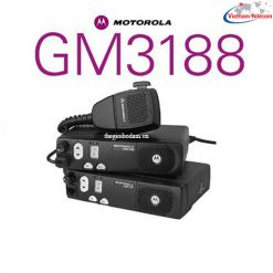 may-bo-dam-motorola-gm-3188-new