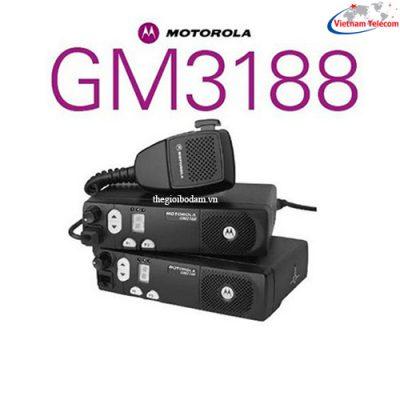 may-bo-dam-motorola-gm-3188-new