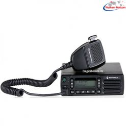 Máy bộ đàm Motorola Xir M6660 chính hãng tại Hà Nội, Tphcm, May bo dam Motorola M6660 chinh hang tai Ha Noi Tphcm, Giá mua bán máy bộ đàm Motorola XiR M6660 chính hãng tại Hà Nội HN sài gòn tphcm thành phố hồ chí minh; gia mua ban may bo dam Motorola XiR M6660 chinh hang tai ha noi HN tphcm thanh pho ho chi minh; Nơi mua bán máy bộ đàm Motorola XiR M6660 chính hãng tại Hà Nội HN sài gòn tphcm thành phố hồ chí minh; noi mua ban may bo dam Motorola XiR M6660 chinh hang tai ha noi HN tphcm thanh pho ho chi minh; Địa chỉ mua bán uy tín máy bộ đàm Motorola XiR M6660 chính hãng tại Hà Nội HN sài gòn tphcm thành phố hồ chí minh; dia chi mua ban uy tin may bo dam Motorola XiR M6660 chinh hang tai ha noi HN tphcm thanh pho ho chi minh; Giá bán máy bộ đàm chính hãng tại Hà Nội HN sài gòn tphcm thành phố hồ chí minh; gia ban may bo dam chinh hang tai ha noi HN tphcm thanh pho ho chi minh; Nơi mua bán máy bộ đàm chính hãng tại Hà Nội HN sài gòn tphcm thành phố hồ chí minh; noi mua ban may bo dam chinh hang tai ha noi HN tphcm thanh pho ho chi minh; Địa chỉ mua bán uy tín máy bộ đàm chính hãng tại Hà Nội HN sài gòn tphcm thành phố hồ chí minh; dia chi mua ban uy tin may bo dam chinh hang tai ha noi HN tphcm thanh pho ho chi minh;