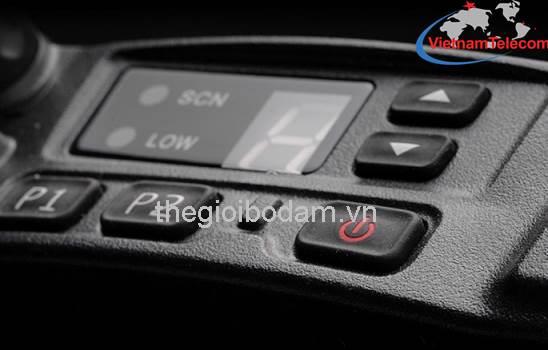 máy bộ đàm trạm chính HYT TM-628H có thiết kế hiện đại, Mua Máy bộ đàm trạm chính HYT TM-628H giá tốt tại Vietnam Telecom, Máy bộ đàm lắp trạm đời mới HYT TM 628H có công suất loa ngoài 13W, Giá mua bán máy bộ đàm HYT TM-628H chính hãng tại Hà Nội HN sài gòn tphcm thành phố hồ chí minh; gia mua ban may bo dam HYT TM-628H chinh hang tai ha noi HN tphcm thanh pho ho chi minh; Nơi mua bán máy bộ đàm HYT TM-628H chính hãng tại Hà Nội HN sài gòn tphcm thành phố hồ chí minh; noi mua ban may bo dam HYT TM-628H chinh hang tai ha noi HN tphcm thanh pho ho chi minh; Địa chỉ mua bán uy tín máy bộ đàm HYT TM-628H chính hãng tại Hà Nội HN sài gòn tphcm thành phố hồ chí minh; dia chi mua ban uy tin may bo dam HYT TM-628H chinh hang tai ha noi HN tphcm thanh pho ho chi minh; Giá bán máy bộ đàm chính hãng tại Hà Nội HN sài gòn tphcm thành phố hồ chí minh; gia ban may bo dam chinh hang tai ha noi HN tphcm thanh pho ho chi minh; Nơi mua bán máy bộ đàm chính hãng tại Hà Nội HN sài gòn tphcm thành phố hồ chí minh; noi mua ban may bo dam chinh hang tai ha noi HN tphcm thanh pho ho chi minh; Địa chỉ mua bán uy tín máy bộ đàm chính hãng tại Hà Nội HN sài gòn tphcm thành phố hồ chí minh; dia chi mua ban uy tin may bo dam chinh hang tai ha noi HN tphcm thanh pho ho chi minh;