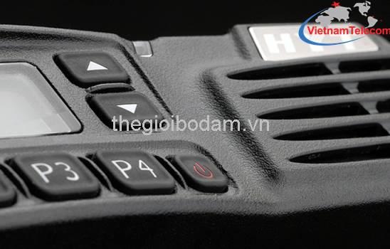 Máy bộ đàm lắp trạm và di động HYT TM-628Hcấu hình cao, máy bộ đàm trạm chính HYT TM-628H có thiết kế hiện đại, Mua Máy bộ đàm trạm chính HYT TM-628H giá tốt tại Vietnam Telecom, Máy bộ đàm lắp trạm đời mới HYT TM 628H có công suất loa ngoài 13W, Giá mua bán máy bộ đàm HYT TM-628H chính hãng tại Hà Nội HN sài gòn tphcm thành phố hồ chí minh; gia mua ban may bo dam HYT TM-628H chinh hang tai ha noi HN tphcm thanh pho ho chi minh; Nơi mua bán máy bộ đàm HYT TM-628H chính hãng tại Hà Nội HN sài gòn tphcm thành phố hồ chí minh; noi mua ban may bo dam HYT TM-628H chinh hang tai ha noi HN tphcm thanh pho ho chi minh; Địa chỉ mua bán uy tín máy bộ đàm HYT TM-628H chính hãng tại Hà Nội HN sài gòn tphcm thành phố hồ chí minh; dia chi mua ban uy tin may bo dam HYT TM-628H chinh hang tai ha noi HN tphcm thanh pho ho chi minh; Giá bán máy bộ đàm chính hãng tại Hà Nội HN sài gòn tphcm thành phố hồ chí minh; gia ban may bo dam chinh hang tai ha noi HN tphcm thanh pho ho chi minh; Nơi mua bán máy bộ đàm chính hãng tại Hà Nội HN sài gòn tphcm thành phố hồ chí minh; noi mua ban may bo dam chinh hang tai ha noi HN tphcm thanh pho ho chi minh; Địa chỉ mua bán uy tín máy bộ đàm chính hãng tại Hà Nội HN sài gòn tphcm thành phố hồ chí minh; dia chi mua ban uy tin may bo dam chinh hang tai ha noi HN tphcm thanh pho ho chi minh;