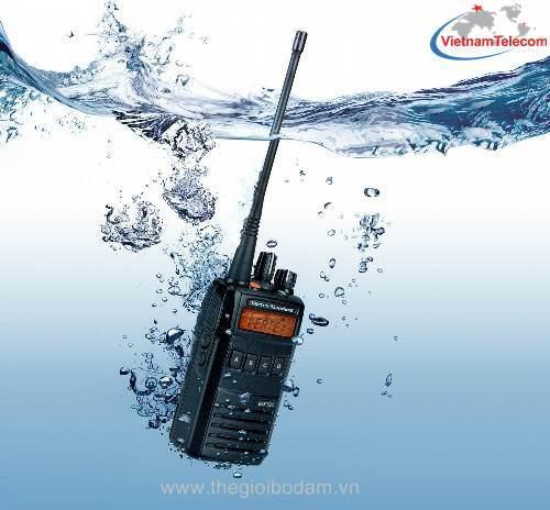 Máy bộ đàm cầm tay chống nước tuyệt đối Vertex Standard EVX 534, Máy bộ đàm kỹ thuật số Vertex Standard EVX-534 có thiết kế hiện đại, chắc chắn, Thống số máy thu phát máy bộ đàm kỹ thuật số Vertex standard EVX534, Thống số kỹ thuật máy bộ đàm kỹ thuật số Vertex standard EVX534, Các dòng máy bộ đàm kỹ thuật số Vertex Standard EVX phòng cháy nổ, Dòng bộ đàm kỹ thuật số Vertex STandard EVX 530 an toàn khi làm việc trong môi trường nguy hiểm dễ cháy nổ, Giá mua bán máy bộ đàm Vertex Standard EVX-534 chính hãng tại Hà Nội HN sài gòn tphcm thành phố hồ chí minh; gia mua ban may bo dam Vertex Standard EVX-534 chinh hang tai ha noi HN tphcm thanh pho ho chi minh; Nơi mua bán máy bộ đàm Vertex Standard EVX-534 chính hãng tại Hà Nội HN sài gòn tphcm thành phố hồ chí minh; noi mua ban may bo dam Vertex Standard EVX-534 chinh hang tai ha noi HN tphcm thanh pho ho chi minh; Địa chỉ mua bán uy tín máy bộ đàm Vertex Standard EVX-534 chính hãng tại Hà Nội HN sài gòn tphcm thành phố hồ chí minh; dia chi mua ban uy tin may bo dam Vertex Standard EVX-534 chinh hang tai ha noi HN tphcm thanh pho ho chi minh; Giá bán máy bộ đàm chính hãng tại Hà Nội HN sài gòn tphcm thành phố hồ chí minh; gia ban may bo dam chinh hang tai ha noi HN tphcm thanh pho ho chi minh; Nơi mua bán máy bộ đàm chính hãng tại Hà Nội HN sài gòn tphcm thành phố hồ chí minh; noi mua ban may bo dam chinh hang tai ha noi HN tphcm thanh pho ho chi minh; Địa chỉ mua bán uy tín máy bộ đàm chính hãng tại Hà Nội HN sài gòn tphcm thành phố hồ chí minh; dia chi mua ban uy tin may bo dam chinh hang tai ha noi HN tphcm thanh pho ho chi minh;