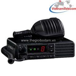 Máy bộ đàm Vertex Standard VX-2100 chính hãng