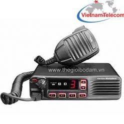 Máy bộ đàm Vertex Standard VX-4500 chính hãng