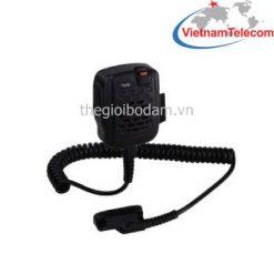 Phụ kiện bộ đàm, Phụ kiện bộ đàm Vertex Standard, Tai nghe bộ đàm Vertex, giá mic máy bộ đàm ở hà nội, micro bộ đàm cầm tay vertex, microphone bộ đàm Vertex Standard MH-50C7A, microphone Vertex Standard MH-50C7A, mua mic bộ đàm vertex, Vertex Standard MH-50C7A