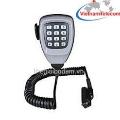Phụ kiện bộ đàm, Phụ kiện bộ đàm Vertex Standard, Tai nghe bộ đàm Vertex, mic bộ đàm cầm tay vertex, Microphone bộ đàm Vertex Standard MH-53B7A, Microphone Vertex Standard MH-53B7A, mua micro bộ đàm ở Hà Nội, mua micro bộ đàm vertex, Vertex Standard MH-53B7A, mua bán Microphone bộ đàm Vertex Standard MH-53B7A