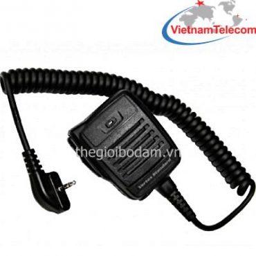 Phụ kiện bộ đàm, Phụ kiện bộ đàm Vertex Standard, Tai nghe bộ đàm Vertex, micro bộ đàm cầm tay vertex, Micro bộ đàm Vertex VX451, Micro bộ đàm Vertex VX454, Micro bộ đàm Vertex VX459, Microphone bộ đàm Vertex Standard, Microphone Vertex Standard MH-66A4B, Vertex Standard MH-66A4B