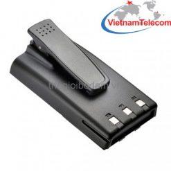 Phụ kiện bộ đàm, Phụ kiện bộ đàm HYT, địa chỉ bán pin bộ đàm, mua pin bộ đàm giá rẻ ở hà nội, Pin bộ đàm cầm tay HYT TC500, Pin bộ đàm HYT BH1104, pin bộ đàm HYT ở Hà Nội, Pin bộ đàm HYT TC500, Pin máy bộ đàm HYT