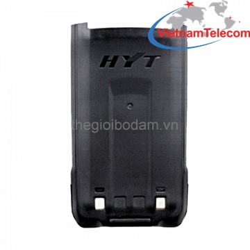Phụ kiện bộ đàm, Phụ kiện bộ đàm HYT, mua pin bộ đàm HYT giá rẻ, pin bộ đàm cầm tay HYT ở Hà Nội, Pin bộ đàm cầm tay HYT TC508, Pin bộ đàm HYT BL1719, Pin bộ đàm HYT TC508, Pin HYT BL1719, Pin HYT TC508