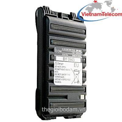 Phụ kiện bộ đàm, Phụ kiện bộ đàm ICOM, Pin bộ đàm ICOM, ICOM BP-264, mua pin bộ đàm ở hà nội, Pin bộ đàm cầm tay ICOM, Pin bộ đàm ICOM BP-264, Pin bộ đàm ICOM IC F3003, Pin bộ đàm ICOM IC F4003, Pin bộ đàm ICOM IC V80, Pin ICOM BP-264