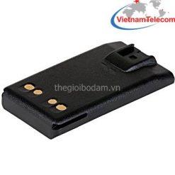Phụ kiện bộ đàm, Phụ kiện bộ đàm Vertex Standard, Pin bộ đàm Vertex, pin bộ đàm cầm tay Vertex, pin bộ đàm Vertex EVX-531, pin bộ đàm Vertex EVX-534, pin bộ đàm Vertex Standard FNB-V133Li, pin bộ đàm Vertex VX451, pin bộ đàm Vertex VX454, Pin FNB-V133Li li-ion 1380 mah, pin Vertex Standard FNB-V133Li