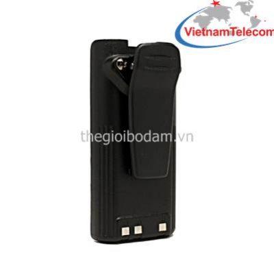 Phụ kiện bộ đàm, Phụ kiện bộ đàm ICOM, Pin bộ đàm ICOM, ICOM BP-222N, mua pin bộ đàm cầm tay icom, Pin bộ đàm ICOM BP-222N, Pin bộ đàm ICOM IC F11, Pin bộ đàm ICOM IC F14, Pin bộ đàm ICOM IC V8, Pin bộ đàm ICOM IC V82, Pin ICOM BP-222N