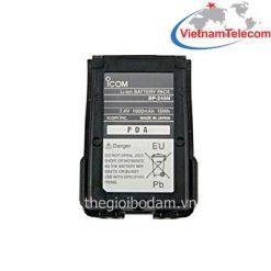 Phụ kiện bộ đàm, Phụ kiện bộ đàm ICOM, Pin bộ đàm ICOM, ICOM BP-245N, mua Pin bộ đàm ICOM ở Hà Nội, Pin bộ đàm cầm tay ICOM, Pin bộ đàm ICOM BP-245N, Pin bộ đàm ICOM IC-M71, Pin bộ đàm ICOM IC-M72, Pin bộ đàm ICOM IC-M73, Pin ICOM BP-245N