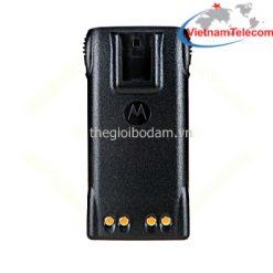 Phụ kiện bộ đàm, Phụ kiện bộ đàm Motorola, Pin bộ đàm Motorola, Motorola HNN 9013D, pin bộ đàm cầm tay Motorola, pin bộ đàm motorola GP328, pin bộ đàm motorola GP338, Pin bộ đàm Motorola HNN 9013D, Pin HNN 9013D, Pin Motorola HNN 9013D.
