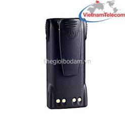Phụ kiện bộ đàm, Phụ kiện bộ đàm Motorola, Pin bộ đàm Motorola, giá pin bộ đàm motorola, mua pin bộ đàm Motorola, pin bộ đàm motorola GP328, pin bộ đàm motorola GP338, Pin bộ đàm Motorola PMNN 4008, pin Motorola PMNN 4008, Pin PMNN 4008