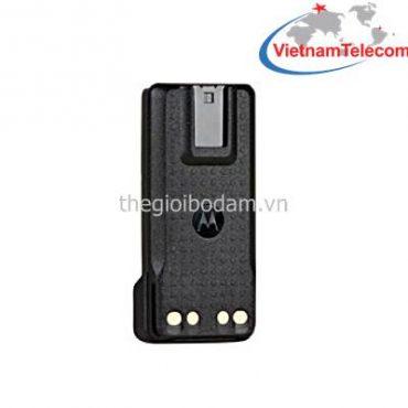 Phụ kiện bộ đàm, Phụ kiện bộ đàm Motorola, Pin bộ đàm Motorola, Motorola PMNN4412, pin bộ đàm cầm tay Motorola, Pin bộ đàm Motorola PMNN4412, pin bộ đàm Mototrbo XiR P8608, pin bộ đàm Mototrbo XiR P8628, pin bộ đàm Mototrbo XiR P8668, Pin Motorola PMNN4412.
