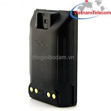 Phụ kiện bộ đàm, Phụ kiện bộ đàm Vertex Standard, Pin bộ đàm Vertex, pin bộ đàm cầm tay Vertex, pin bộ đàm chống cháy nổ, Pin bộ đàm Vertex EVX-531IS, pin bộ đàm Vertex Standard FNB-V134LIIS, pin bộ đàm Vertex VX-451IS, pin FNB-V134LIIS, pin Vertex Standard FNB-V134LIIS