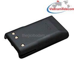 Phụ kiện bộ đàm, Phụ kiện bộ đàm Vertex Standard, Pin bộ đàm Vertex, batery Vertex FNB-V96Li, mua pin bộ đàm Vertex Standard, pin bộ đàm cầm tay Vertex, Pin bộ đàm Vertex Standard FNB-V96Li, pin bộ đàm Vertex VX-351, pin bộ đàm Vertex VX-354, pin bộ đàm Vertex VX-359, Pin Vertex Standard FNB-V96Li